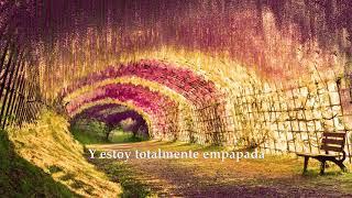 Dido - Thank you (letra en español)