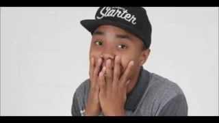 MC Crash - Sarrada No Ar (Áudio Oficial)  (Passinho do Romano) (Tom Produções Apresentta)