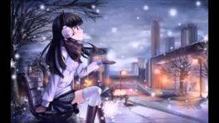 Somewhere only we know - Lily Allen Nightcore