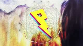 Diplo - Revolution (Unlike Pluto Remix) [Free]