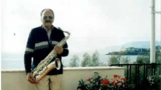 Concerto D'Aranguez of Delo