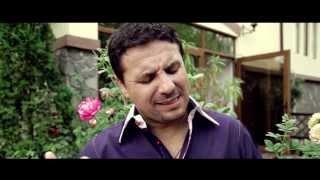 NICU PALERU - Intr-o veselie (VIDEO OFICIAL 2013)