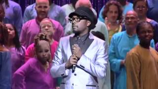 true mushindo MICHAEL BERNARD BECKWITH THE ANSWER IS YOU   Will.i.am  It's a New Day   PBS.mp4