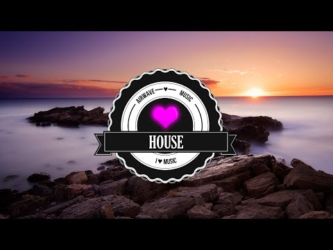 The Chainsmokers & Coldplay - Something Just Like This (Wildkid Remix)