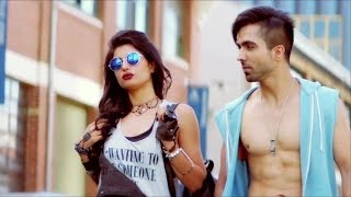 New version Mixtape Munda Horn Blow Kar Da - Hardy Sandhu Backbone Punjabi WhatsApp Status❤️ chalBye