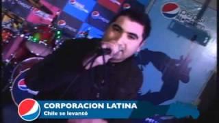050 corporacion latina
