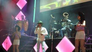 GRUPO MUSICAL JL6 COM A TVI EM JUSTES - VILA REAL TEL:960340878