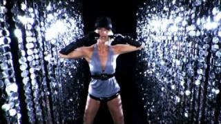 Kate Ryan - I Surrender [Official Music Video]