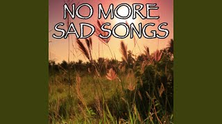 No More Sad Songs - Tribute to Little Mix and Machine Gun Kelly