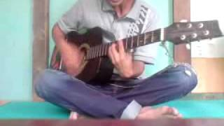 stay - cueshe(covered by meeliepersie).MP4