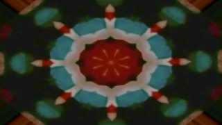 chrsbrry - Solitude (VISUAL)