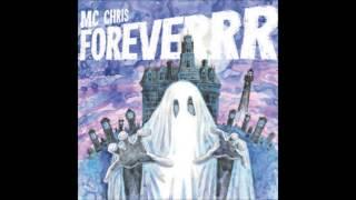 mc chris - help wanted