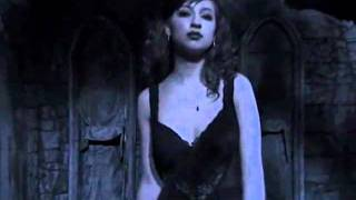 Edgar Allan Poe - Alone (Nosferatu)