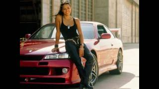 Ja Rule-Life Ain't a Game (The Fast and The Furious)