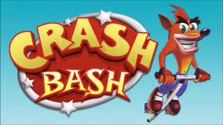 Crash Bash - Bearminator [Remastered]