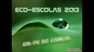 Eco Escolas 1213