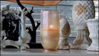 Voluspa Candle Review Temple Grove