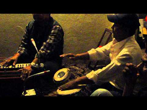 Dashain Temple Music