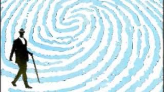 """Jorge Palma - """"Labirinto"""" LP """"Com uma viagem na palma da mão"""" (1975)"""