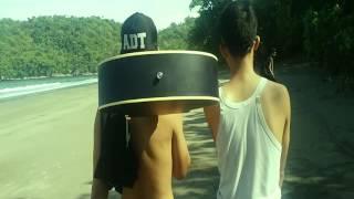 Chainsmoker-closer video clip