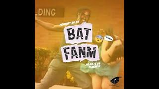 SORROW - BAT FANM 🖕🏽