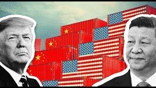 STOP ai DAZI USA/CINA: Nuovi massimi per le borse?