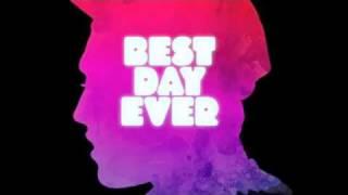 Best Day Ever- Mac Miller [Best Day Ever Mixtape]