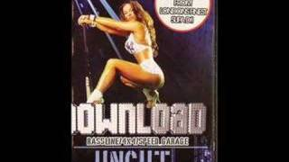 Download Uncut - Jamie Duggan Track 1