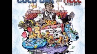 Freddie Gibbs - Menace II Society ft Dom Kennedy & Polyester [2011/New/CDQ/Dirty/NODJ]