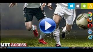 Entella (Ita) VS Virtus Verona (Ita) :Watch Soccer Live Stream