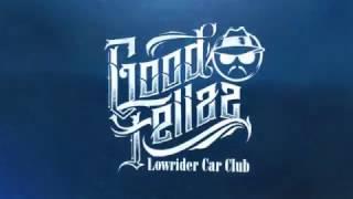 Brick - Dazz | GTA V Lowrider Car Show | Hosted by GoodFellazCC