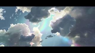 I AM TOMORROW - Snow White (ANIME MUSIC VIDEO)
