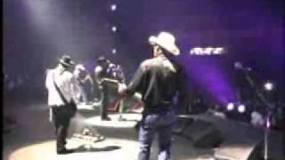 KoRn - Here To Stay (Country Version)