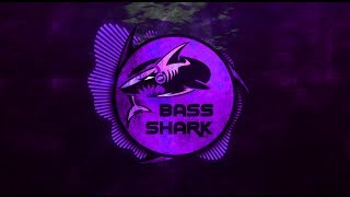 [Trap] Cal Strange - She's Fly (feat. Jai Deezy)