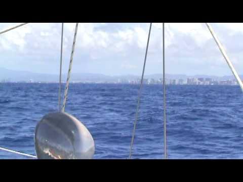 sanjuan sailing1
