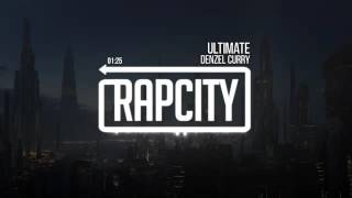 Denzel Curry - ULTIMATE