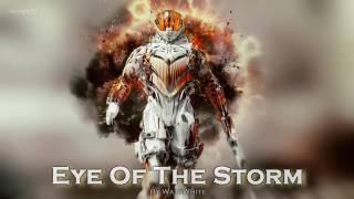 Eye Of The Storm - Watt White