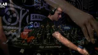 Adriatique - Live @ Mixmag Lab NYC, Cityfox Takeover [24.05.2016] (Progressive House)
