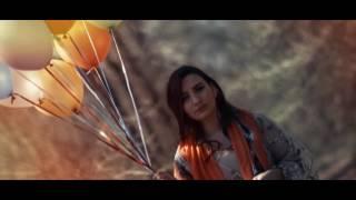 Sedat KESKİN - Aramazsan Arama [Official Video - 2017]