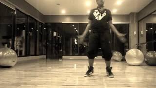 bboy jaman dance 90s always by erasure