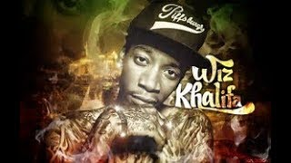 Wiz Khalifa - Something New - Ty Dolla $ign Subtitulada Español