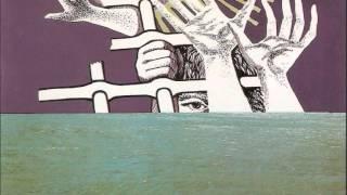 """Adriano Correia de Oliveira - """"Tejo que levas as águas"""" do disco  """"Que Nunca Mais"""" (LP 1975)"""