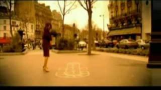 Jane Birkin - Home