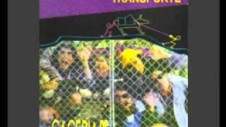 Caceria de Lagartos - Clasico del Astillero