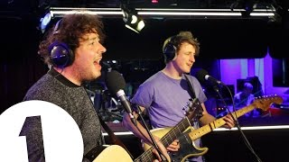 The Wombats cover Carly Rae Jepsen's I Really Like You
