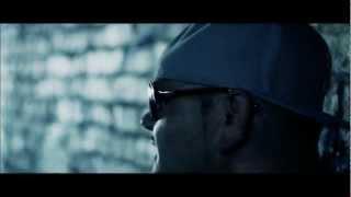 "BIG BEN ""CRUSHIN' 4 MY CITY"" OFFICIAL MUSIC VIDEO"