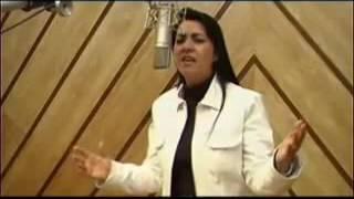 Mara Lima-  Você Vai Vencer. Playback