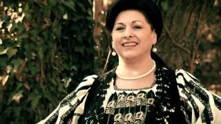 Nineta Popa - Badisor de la mioare.m2t