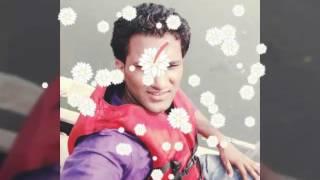 Me Tanu Samjhava ki..