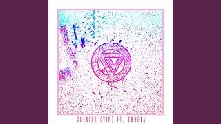 Coexist (VIP) (feat. Shreya)